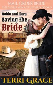 Mail Order Bride Saving The