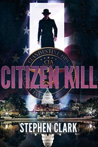 Citizen Kill