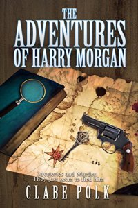 The Adventures Of Harry Morgan