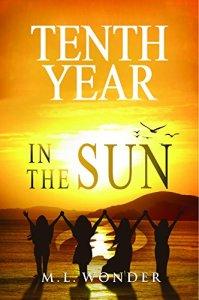 Tenth Year In The Sun