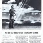 xlg_bell_solar_battery