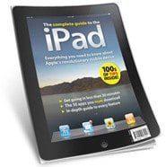 Guía iPad
