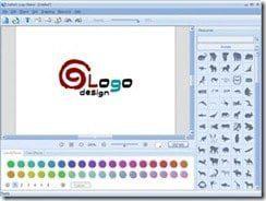 Sothing-logo-maker-1.2