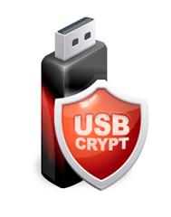 USB Crypt
