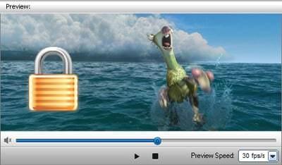 Aoao Vídeo Watermark Pro: añadiendo marcas de agua a tus vídeos
