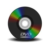 DVD supera Blue-Ray