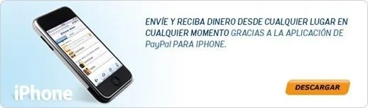 paypal_iphone
