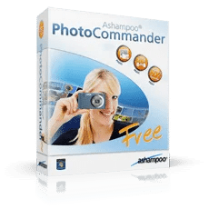 ppage_phead_box_photo_commander_free