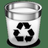 recycle_bin-post