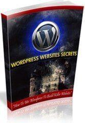 wordpresswebsitesecrets