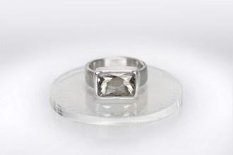 verba-silver-ring-splendor-rock-crystal