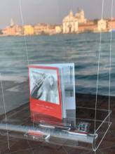 verba-biblioteca-veneziana-exhibition-venice