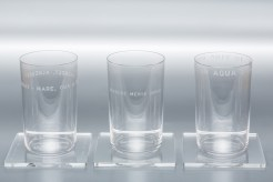 glasses-with-inscriptions-verba