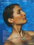 журнал ЛИЛИТ, август 2014