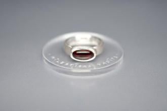 verba-jewellery-jewelry-ring-garnet-gredzens-milestiba-verba