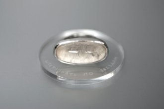 verba-jewellery-jewelry-ring-quarz-gredzens-kristals-verba