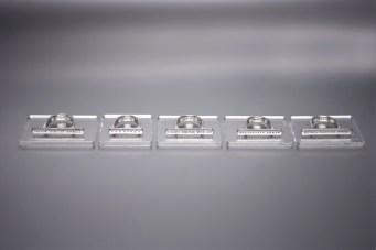 verba-jewellery-jewelry-rings-plain-latin-gredzeni-plakanie-verba
