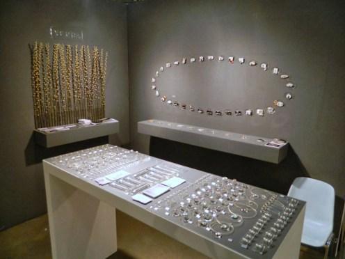 sieraad-fair-verba-jewellery-fanigina