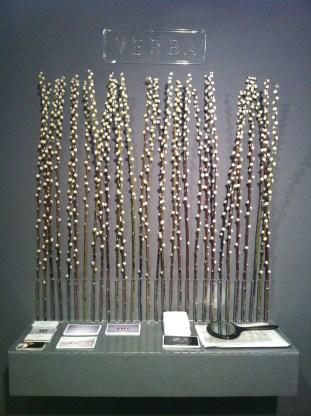 sieraad-verba-jewellery-pupoli