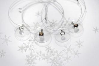 splendor-pendants-winter-jewellery-verba