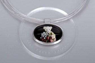 verba-ursis-pendant-silver
