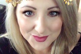 28daysofolay_beautyblog_blogger_olay