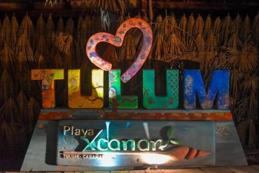 Tulum Mexico travel blogger Tulum travel guider vacation guide city guide