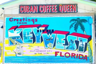 key west travel guide travel blogger the Florida keys