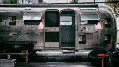 Wohnmobil Einbruchschutz auch gegen K.O. Gase