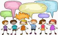 Verbania Spazio Bimbi: Il deficit di comunicazione nell'autismo