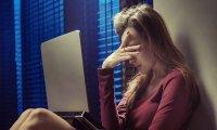 """Verbania Spazio Bimbi: Chiuso un blog che """"insegnava a diventare anoressiche"""""""