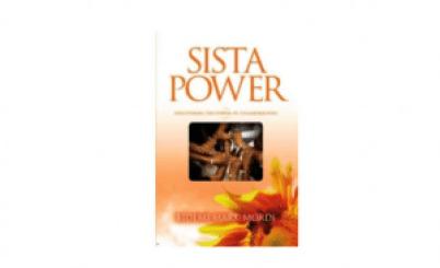 Sista Power