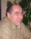 Alain Astouric