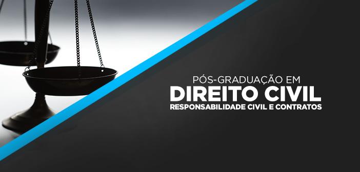 Direito-de-Resposta-Pos-Graduacao