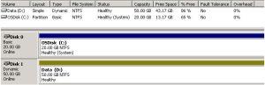 disk_dynamic1