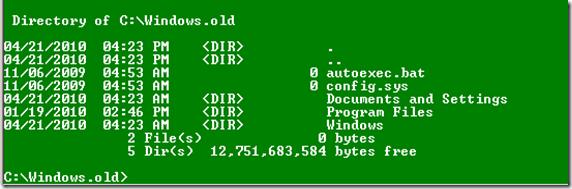 windows_old