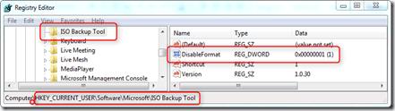 USB_REGISTRY