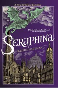 seraphina-198x300