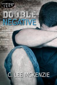 Book Awards, Best Meals, and Illiteracy in America: Vote for Double Negative! An Interview with C. Lee McKenzie