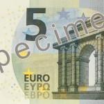 bankovka-nova-5-eurovka