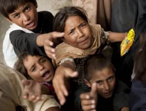 pakistan-flood-victimsjpg-0b871907b2e28dc1