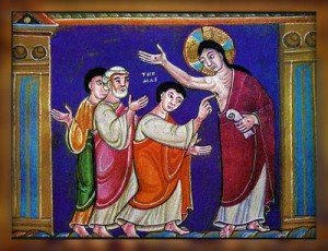 icon-of-st-thomas-believing