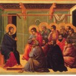 27c-christ_taking_leave_of_the_apostles-720x630