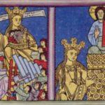 meister_des_hildegardis-codex_004-720x511