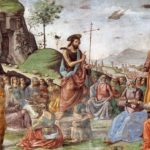domenico_ghirlandaio_-_preaching_of_st_john_the_baptist_-_wga8864-720x462