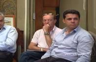 "Canzoni in 33 giri – puntata 13 – ""A night at the opera"" dei Queen"