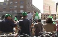 Protesta risicoltori – Paolo Carrà – 15 luglio