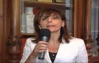 Il sindaco Maura Forte sulle nomine alle farmacie