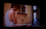 CinemadaMare | Vercelli 03