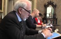 """""""Il baratto amministrativo"""" del comune di Vercelli"""